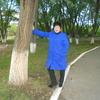 Зинаида, 63, г.Курган