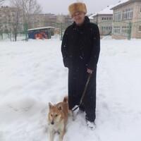 vladimir, 61 год, Скорпион, Южно-Сахалинск