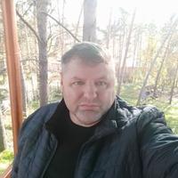 Igor, 43 года, Рак, Киев