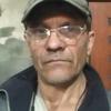 Viktor, 49, Serov