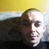 Nikolaj, 39, г.Жешув