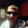 Евгений, 38, г.Нижний Тагил
