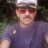 Дмитро, 51, г.Киев