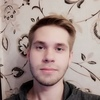 Ivan, 18, Lobnya