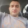 Виктор, 38, г.Истра