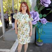 Елена 46 лет (Дева) хочет познакомиться в Жукове