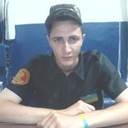 Знакомства в Шишаки с пользователем Виктор 28 лет (Весы)