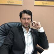 Дмитрий 36 Учалы