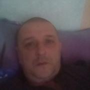 Владимир 41 Каховка