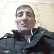 Ruslan Eliyev 37 Баку