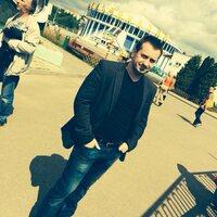 андрей, 33 года, Близнецы, Минск