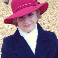 Елена, 63 года, Рак, Уфа