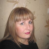 лиза, 35 лет, Телец, Набережные Челны