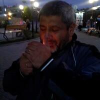 REPZ, 45 лет, Телец, Одесса