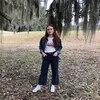 Саша, 19, г.Екатеринбург