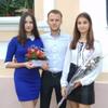 Максим, 29, г.Прилуки