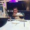 Аслан, 29, г.Самарканд