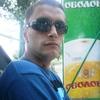 Николай, 28, г.Кролевец