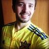 Ярослав, 24, г.Хмельницкий