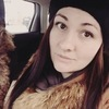Ольга Dmitrievna, 24, г.Тимашевск