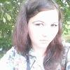 Анна, 28, г.Красноярск