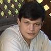 Андрей, 44, Мілове