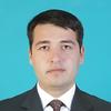 Jonibek, 30, г.Ташкент