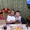 Альмира, 60, г.Уфа