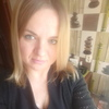 Марина, 35, г.Невинномысск