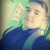 Владимир, 16, г.Вача