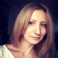 Елена, 32 года, Близнецы, Томск