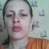 Анжелика, 20, г.Кропивницкий