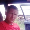 Николай Прокофьев, 34, г.Магнитогорск