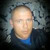Владимир, 31, г.Барнаул