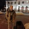 Иван, 19, г.Минск