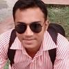 mashuk mollik, 26, г.Дакка