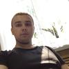 Руслан, 26, г.Чебоксары