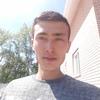 Shohruh Begaliev, 23, г.Миасс