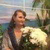 Lila, 52, г.Тюмень