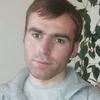 Магомед, 25, г.Махачкала