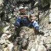 Азамат, 33, г.Баймак