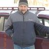 Сергей, 55, г.Пенза