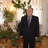 Константин, 60, г.Комсомольское