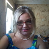 Алиса, 34, г.Феодосия
