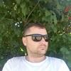 Александр, 43, г.Киев
