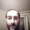 Владимир, 48, г.Железнодорожный