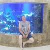 Андрей, 33, г.Ашхабад