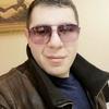Jafar, 42, г.Ташкент