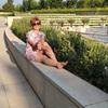 Марина, 46, г.Краснодар
