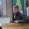 Дмитрий, 22, г.Кинешма